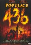 Populace 436 (DVD)
