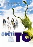 5 d�t� a To (DVD)