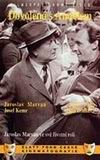 Dovolen� s And�lem (DVD)