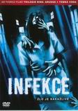 Infekce (DVD)