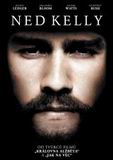 Ned Kelly (DVD)