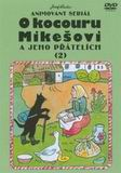 O kocouru Mike�ovi 2. (DVD)