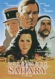 Tajemstv Sahary 3+4 (DVD)