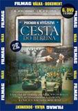 Cesta do Berl�na 6. - pap�r (DVD)