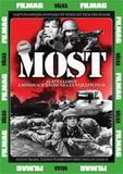 Most - pap�r (DVD)