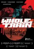 Wholetrain (Whole Train) - pap�r (DVD)