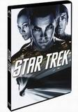 Star Trek 2009 (DVD)