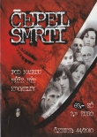 �epel smrti - pap�r (DVD)