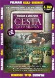 Cesta do Berl�na 4. - pap�r (DVD)