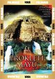 Proklet� May� - pap�r (DVD)