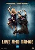Love and Dance (DVD)