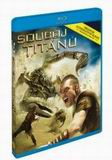Souboj Tit�n� (Clash of the Titans)(2010) - (Blu-ray)