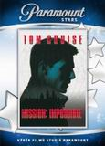 Mission: Impossible - CZ (DVD)