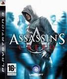 Assassins Creed (PlayStation 3)