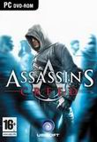 Assassins Creed (PC)