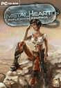 Metalheart: Replicants Rampage (PC)