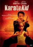 Karate Kid (2010) (DVD)