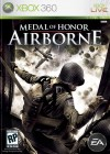 Medal of Honor Airborne (X360)
