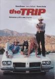 The Trip - pap�r (DVD)