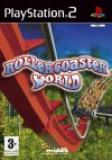 RollerCoaster World (PlayStation 2)