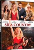 S�la country (DVD)