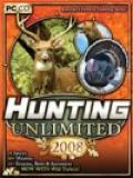 Hunting Unlimited 2008 (PC)