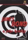 James Bond a jeho hra�ky - pap�r (DVD)