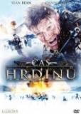 �as hrdin� (DVD)