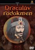 Draculv rodokmen (DVD)