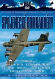 Spojeneck bombardry - papr (DVD)