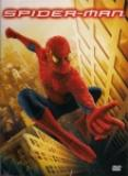 Spider-Man - Digipack (DVD)