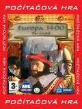 Europa 1400: The Guild (PC) - anglick verze