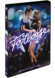 Footloose: Tanec zak�z�n (DVD)