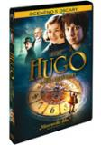 Hugo a jeho velk objev (DVD)