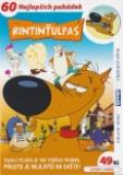 Rintinulpas - papr (DVD)