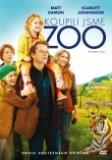 Koupili jsme ZOO (DVD)