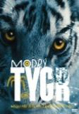 Modr tygr (DVD)