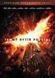 Temn ryt povstal (2 DVD)