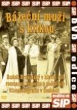 Bjen mui s klikou - papr (DVD)