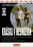 Krska v nesnzch - papr (DVD)