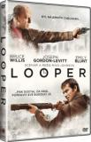 Looper (DVD)