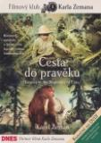 Cesta do pravku (DVD)