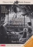 Vynlez zkzy (DVD)