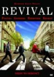 Revival (DVD)