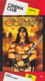 Barbar Conan - Digipack (DVD)