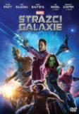 Str�ci Galaxie (DVD)