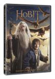 Hobit: Bitva p�ti arm�d (DVD)