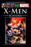 X-Men Schizma (UKK 76 - MARVEL) komiks