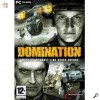 Domination Massive Assault (PC)