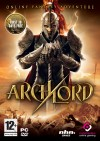 Archlord (PC)